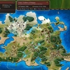 プレイ日記13 古代帝国の終焉