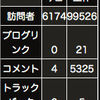 Yahoo!Japanに11度目のリンク!なんだけど・・・