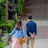 家族経営のフリーランスに朗報。配偶者控除の103万円の壁がなくなります。