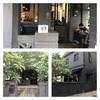 VCR coffee and cakes @Bukit Bingtang