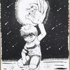 『星拾い』