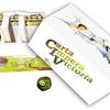 【ボードゲーム 】「CIV 日本語版 (シー・アイ・ヴィ:Carta Impera Victoria)」ファーストレビュー:え?カルタ・インペーラ・ウィクトーリア?いつものシヴィライゼーションじゃないCIVを紹介するよ!