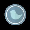 ブログとTwitterを連携するメリット・デメリット