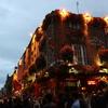 ロック聖地巡礼の旅! アイルランド🇮🇪  Dublin