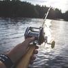 釣りの話に無理やり栄養素の話を付け加えてみた