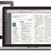 毎朝5分で読書!本の要約PDF「TOPPOINT」おすすめ活用方法