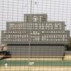 春のセンバツへ!柴田、仙台育英の宮城2校が秋の東北大会決勝進出!
