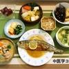 イライラに小松菜、セロリ。