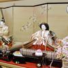 青森県の方から人形供養の申込みをいただきました!