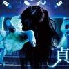 【感想】USJのハロウィーンアトラクション『ブラッド・レジェンド』『貞子』『エリア 51 』