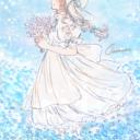SUPERNOVA24's blog