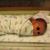 【私の場合】1人目の出産(3)破水から出産