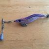 メガバス「8POD TACO-LE」は、オールマイティに使えるタコ釣りの救世主だ。