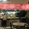 シンガポールの『美茜』野菜が食べれるお店