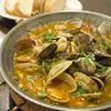 魚介料理の重鎮ジャスパー・ホワイトのカタプラーナ