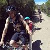 GoPro(ゴープロ)で撮影した自転車の写真はみんな楽しそうだぞっ! #goprobicycle