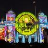 大阪・光の饗宴2016『OSAKA光のルネサンス 2016 OSAKA ART CITY 都市とはアートである』