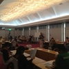 カムイ クリエイティブミーティング VOL2