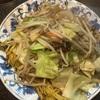 【青森市】酸辣湯麺だけじゃないぞ!俺のイケ麺