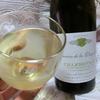 【独女の安くて美味しいワイン研究】1000円以下!フランス産シャルドネ100%白ワイン・金賞受賞生産者ロラン・ペロー氏が創るシュワうまな1本