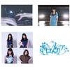 7/2「『ゼロからでも始められるアイドル運営』 5周年記念ライブ『17歳』plus」開催します。