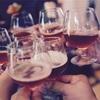 インドネシアよ、三密で粗悪なアルコールを撲滅だ。