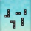 鼻音の発音難しい… & パズルゲームにはまる