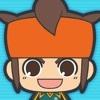 イナズマイレブン系アプリ特集!イナズマイレブンが楽しめるスマホのアプリゲームがたくさん!