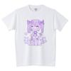 新作グッズ&Tシャツ