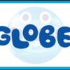 ビッグローブ(BIG LOBE)光 キャンペーン 高額キャッシュバック!! auユーザーならば、激安で利用できる話。