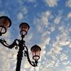 ベネチア 朝の散歩 ~2014欧州旅行記 その21~