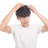 髪の毛が見た目を決める!第一印象を上げる男の髪型