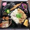 10/2昼食・県議会 かながわ民進党控室(横浜市中区)