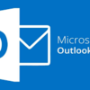 Outlook Expressで添付ファイルを挿入する方法!【pc、Windows、スマホ、iPhone、android】