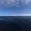 Blenderでリアルな海を作ってみる (動画・静止画)