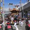 【2016年版】岸和田だんじり祭を10倍楽しむための、オススメ観覧スポットの選び方