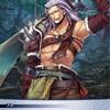 メギド72ブログ その710 悪夢を穿つ狩人の矢(復刻改変版)1話-3(後編)「キノコパワー」