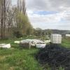 Natural farm 642 @Tubize
