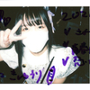 ReNY SUPER LIVE 2021~JUNEプレミアム公演編~ #如月のえる