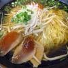 鹿児島県いちき串木野市のご当地ラーメン「串木野○○ラーメン」。○○に入るのは
