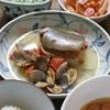 【料理】「アクアパッツァ、タラじゃなくてマスにしてみたけど美味しかったよ」な話。
