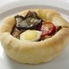 吉野町のパン屋「bake16」