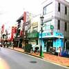 下町散歩:日本と海外の融合「広尾」は意外と下町だった♪ その1