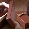 ケンズカフェ東京さんの「特選 ガトーショコラ」をお土産用に購入しました!