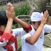 バリ島移住生活、宗教との接し方はどうすべきか?