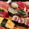 築地といえば・・・時すでにお寿司か?