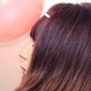 「髪は女の命」なんて大げさ? でも綺麗な髪って憧れませんか?
