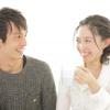 札幌の大学生の悩み!出会いがないけどどうすれば良い?