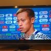 サッカーW杯【日本vsポーランド】ジンクスは関係ない!決勝トーナメント進出おめでとう!