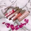 Dior Addict Lip care / ディオールでリップケア